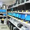 Компьютерные магазины в Лучегорске