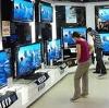 Магазины электроники в Лучегорске