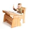 Дента-плюс - иконка «детская» в Лучегорске